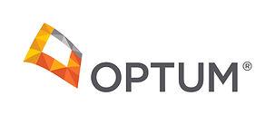 Optum(R)_4C.jpg