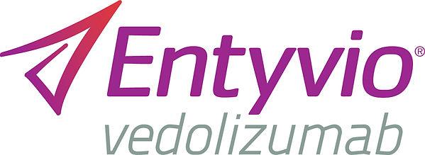 Entyvio_Logo_PMS_254.jpg