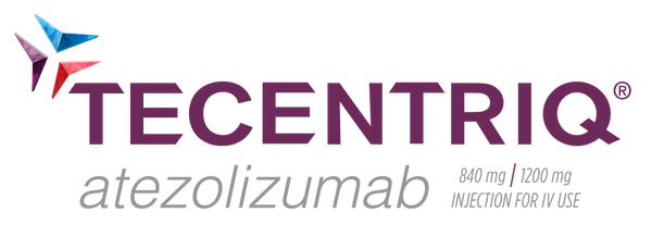Tecentriq_logo_Down_RGB.png