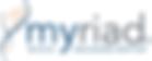 Myriad-Logo-highRes_2.png