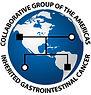 CGA-IGC_Logo.jpg