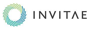 Invitae_logo_h_light_bg_rgb (1).jpg
