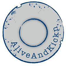 ANKLOGO2016-01_edited.jpg
