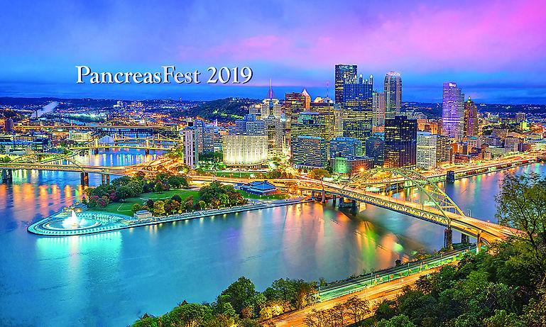 2019 PANCREAS FEST.jpg