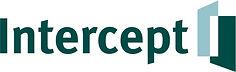 Intercept-Logo jpeg.jpg