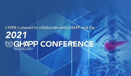 CAPER_2021 Caper Website Banner v1.jpeg