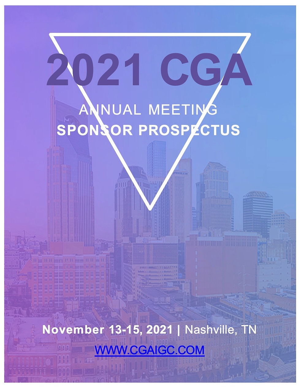 2021 CGA Prospectus_final.jpg