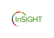 Insight-Logo-01.png