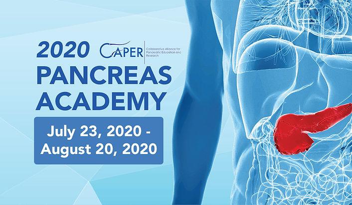 CAPER_2020 Standard Website Banner v1.jp