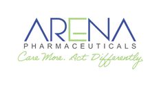 ARENA_Logo_CMAD_Tag_RGB.png
