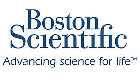 boston-scientific-vector-logo.png