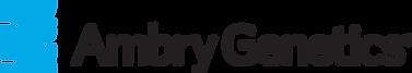 Ambry_logo_RGB.png