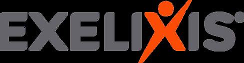 exelixis_logo_2x copy.png