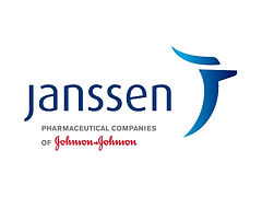 Janssen Logo - Professional.JPG