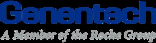 Genentech logo.png