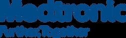 logo_tagline_rgb_png.png