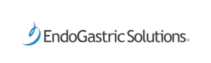 EGS logo (1).PNG