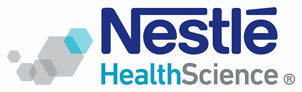 Nestle confirmed.png