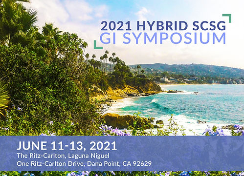2021 GI Symposium Conference-Email-Web-B