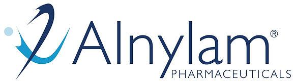 Alnylam logo.jpg