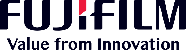 LOGO.FUJIFILM_Black-VFI with red.png