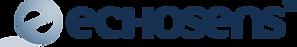 Logo Echosens horizontal ombre.png