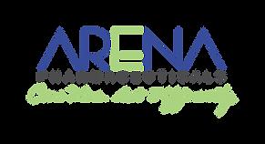 ARENA_Logo_CMAD_Tag_RGB.png