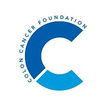 CCCF_Logo_Final_Color_edited.jpg