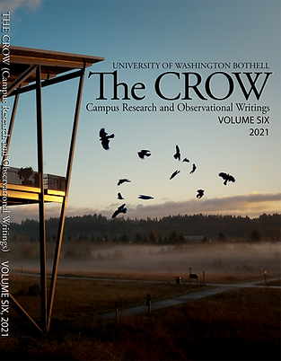 2021 CROW Cover FINALweb.png