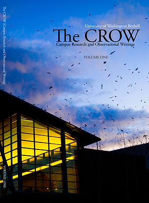 2016 CROW cover1b Wix.png