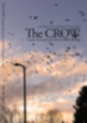 2018CROW COVER-Final-Really.png