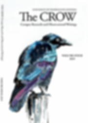2019 CROW COVER Final wix.png