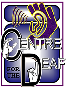 Centre%20for%20the%20Deaf%20Crest_edited
