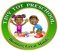 Tiny%2520Tot%2520Crest_edited_edited.png