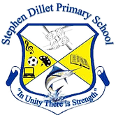 SD%20CREST_edited.png