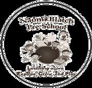 Naomi%20Blatch%20Crest_edited.png