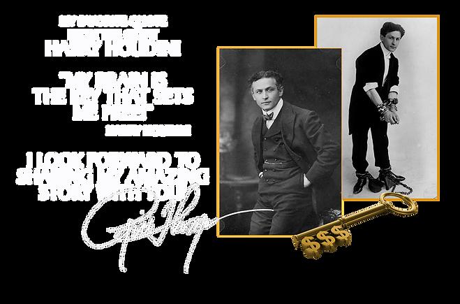 HoudiniPlate.png