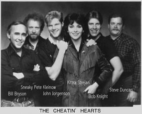 Cheatinghearts_promo.jpg