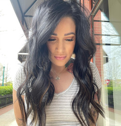 IBE Hair Extensions