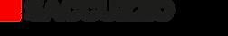Logo_RZ_Web_gross.png