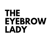 the eyebrow ladyBLACK.png