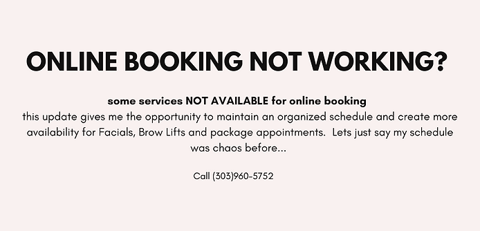 online booking2.png