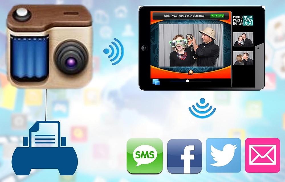 kansas city social photo booth.jpg
