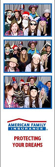 KC Photo Booth Strip1