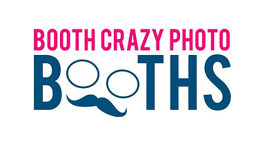 Photo Booth Kansas City Logo