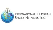 ICFN Logo