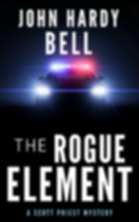 new Rogue Element cover june mystery.png