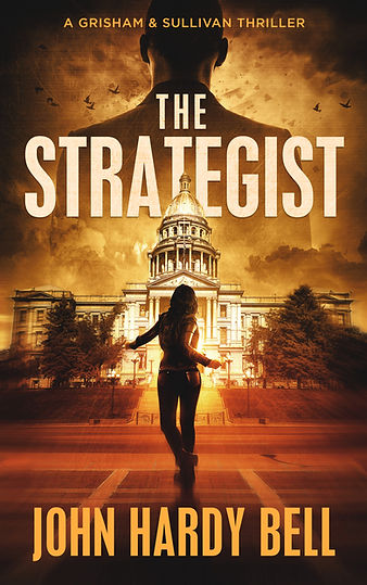 The Strategist - eBook.jpg