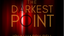 The Darkest Point - Teaser