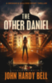 The Other Daniel - eBook.jpg
